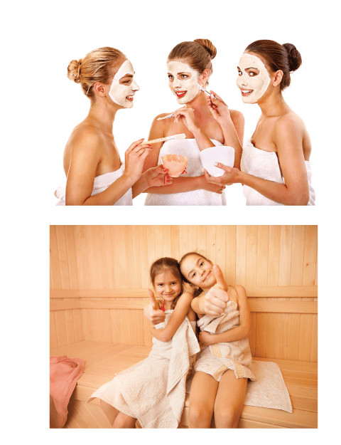 getaway-spa-packages-the-princes-spa-packages