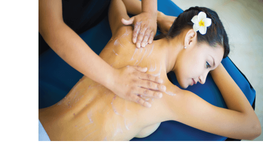 Body Treatments, Mobile Spa in Cabo, Spa Services in Cabo San Lucas