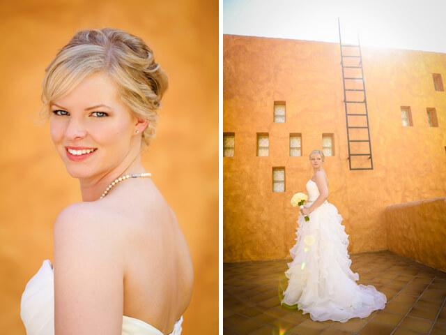 bridal makeup 2