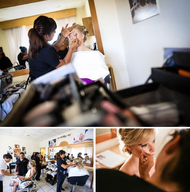 bridal makeup 4