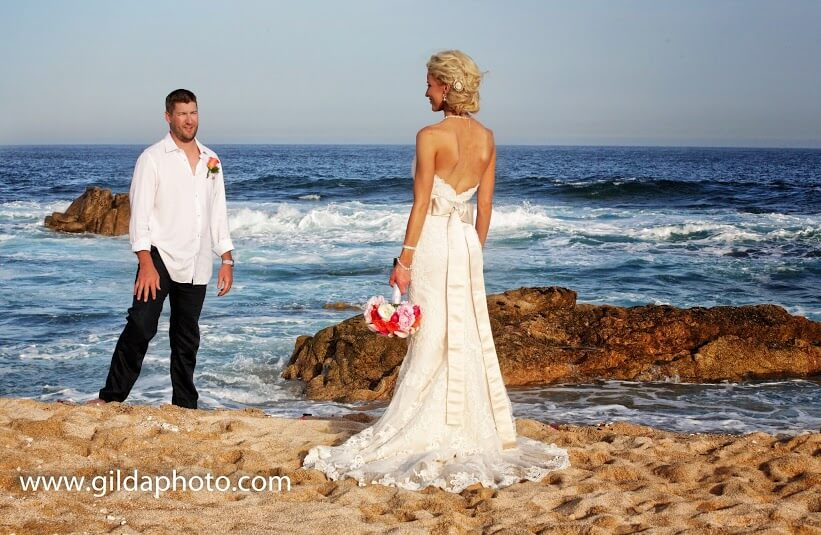 wedding_fiesta_americana_cabo_san_lucas_photography-155