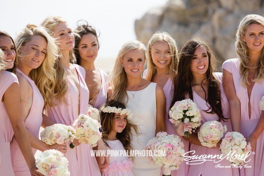 www.pinkpalmphoto.com