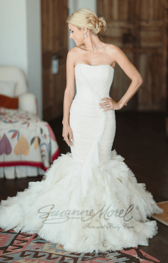 bride---happy-makeup---los-cabos-suzanne-morel-face-and-body-care