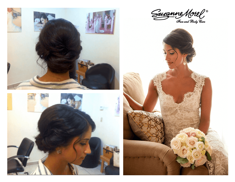 trial-bride-suzanne-morel-face-and-body-care