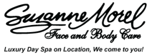 Suzanne-Morel-logo