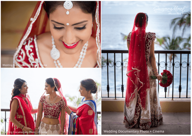 wedding-hindu-los-cabos-suzanne-morel-hair-and-makeup2