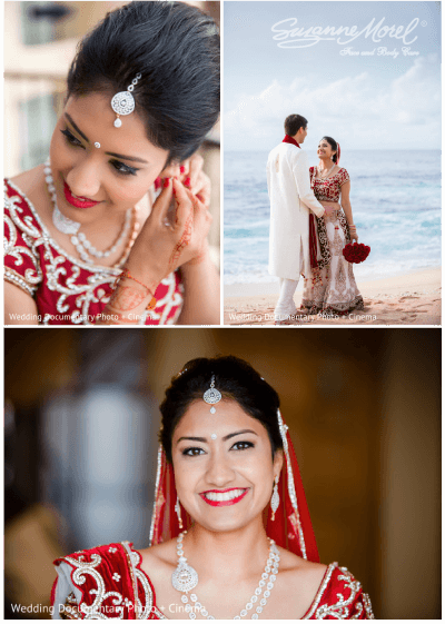 wedding-hindu-los-cabos-suzanne-morel-hair-and-makeup3