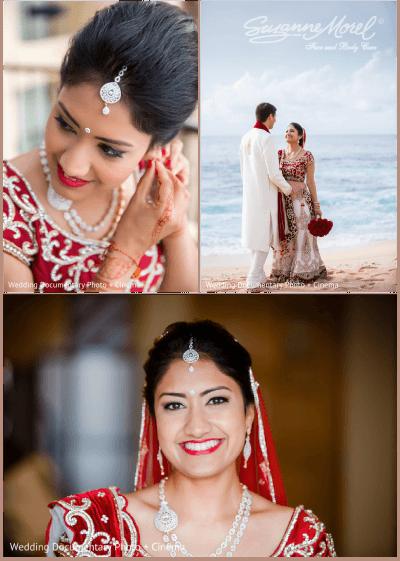 wedding-hindu-los-cabos-suzanne-morel-hair-and-makeup3