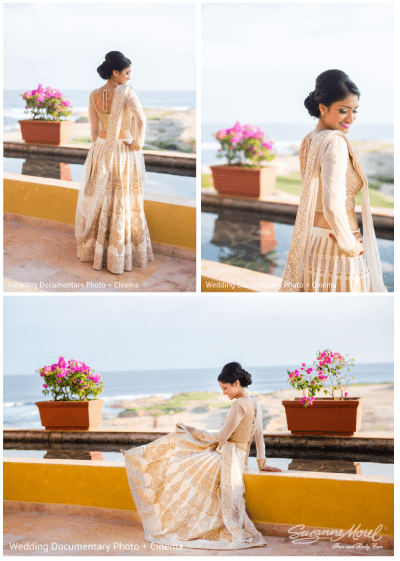 wedding-hindu-los-cabos-suzanne-morel-hair-and-makeup6
