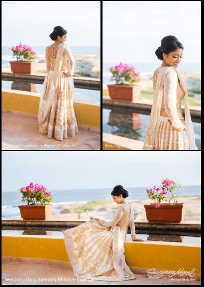 wedding-hindu-los-cabos-suzanne-morel-hair-and-makeup6