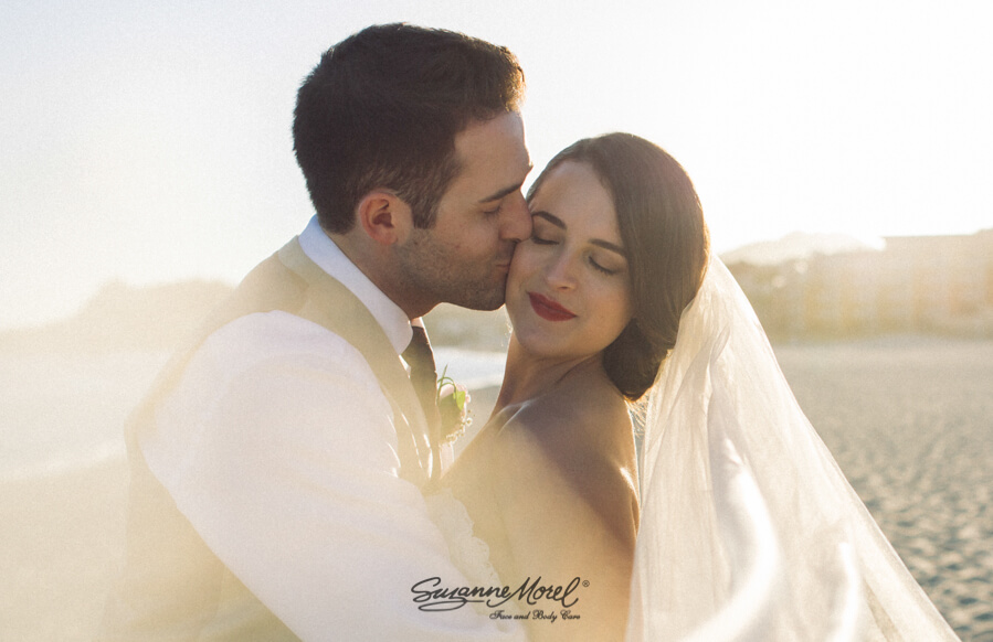 Catherine & Patrick - Suzanne Morel Face and Body Care- Hair and Makeup Spa Luxury Los Cabos-23