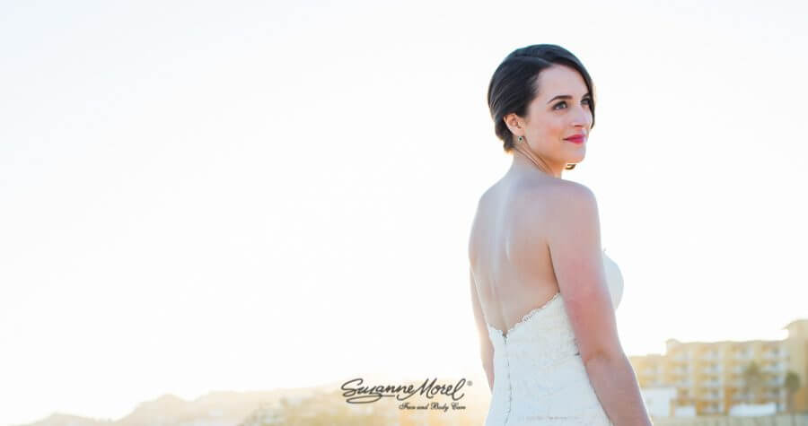 Catherine & Patrick - Suzanne Morel Face and Body Care- Hair and Makeup Spa Luxury Los Cabos-24