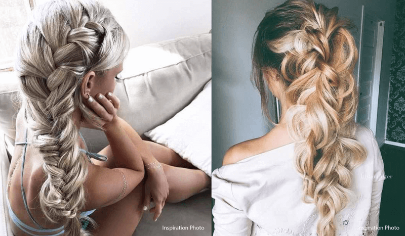 Bohemian-Hair-Style-Inspiration-photos1