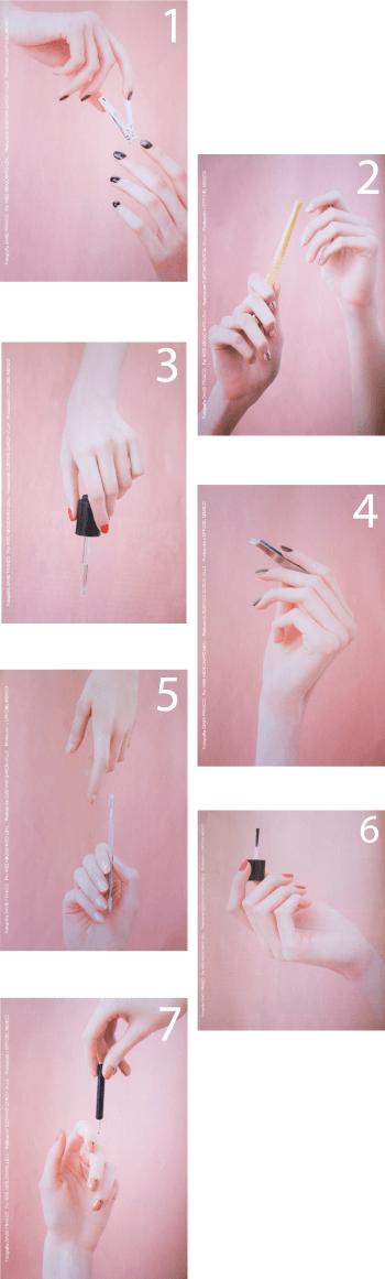 ritual-manicure-suzanne-morel