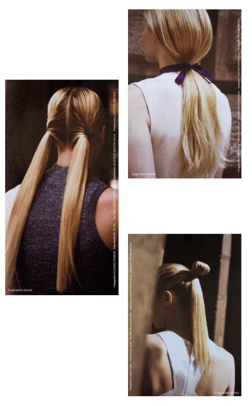 striagther-hairstyle-inspiration-photos
