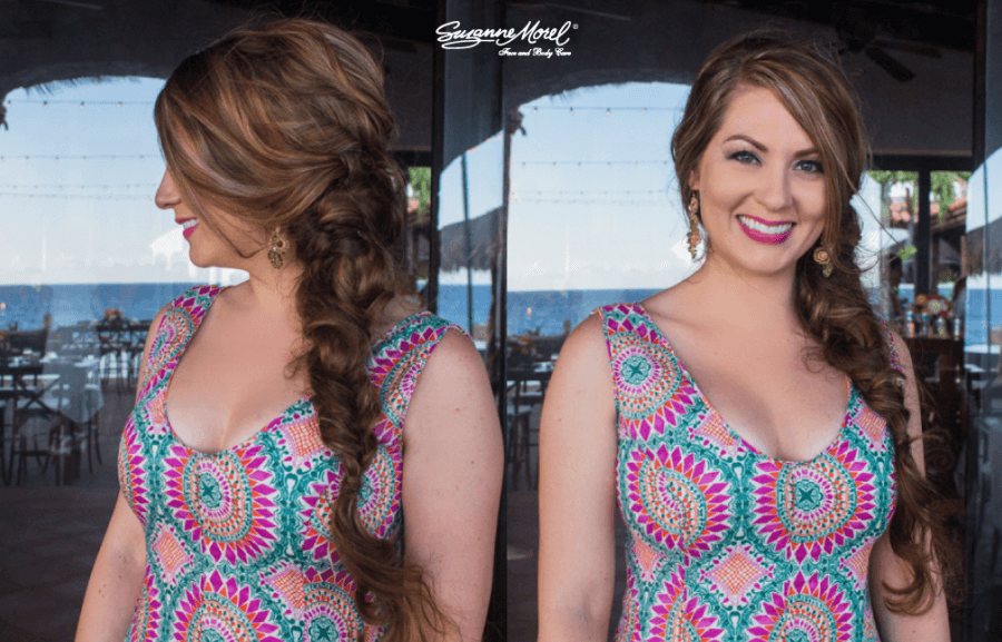 suzanne-morel-face-and-body-care-2016-hair-and-makeup-wedding-services3