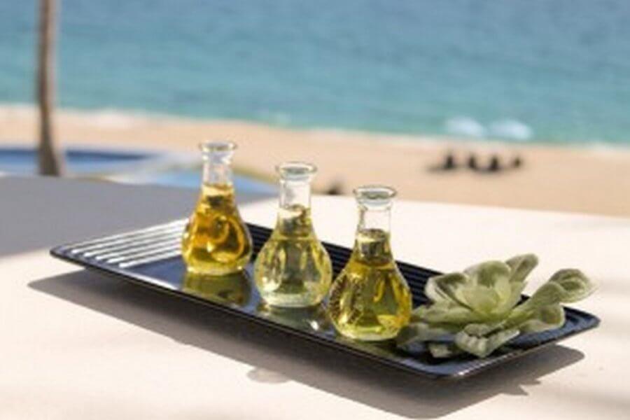 Spa Services in Cabo San Lucas