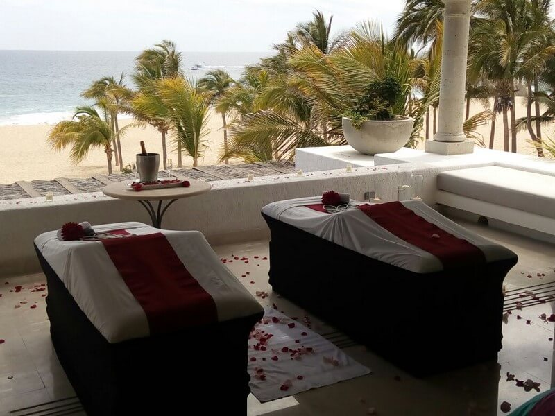 Wedding Services in Cabo