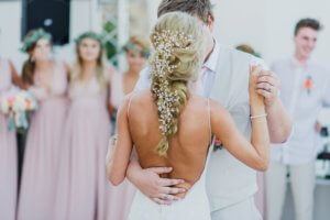 Wedding-Hair-and-Makeup-in-Cabo-San-Lucas