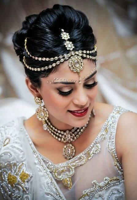 indian-wedding-makeup-looks