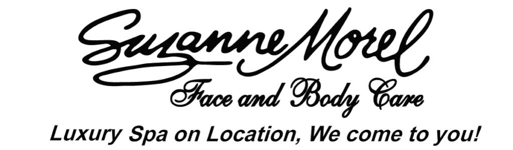 Suzanne-Morel-Spa-on-Location