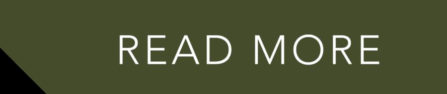 read-more-SUZANNE-MOREL